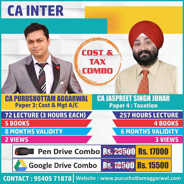Cost & Tax.jpg