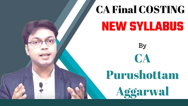 ca final costing front image.png