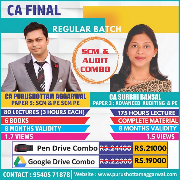 Final Cost & Audit Regular.png
