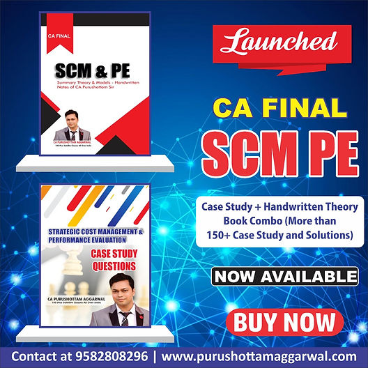 scmpe book1.jpg