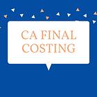 CA FINAL (1).png
