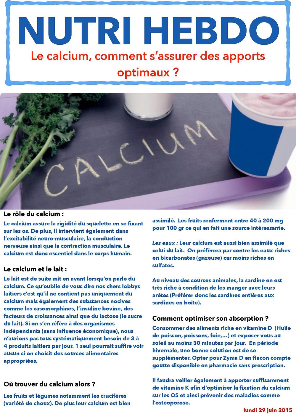 Calcium.jpg