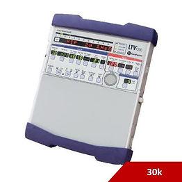 LTV 1200 30k Hour PM