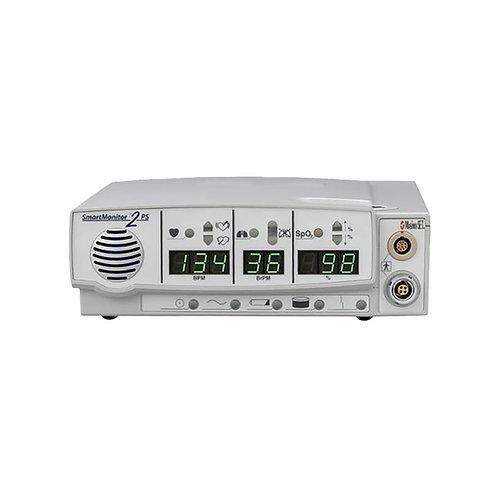 Circadiance/Respironics SmartMonitor2
