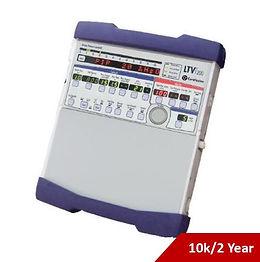 LTV 1200 1k 2 Year PM