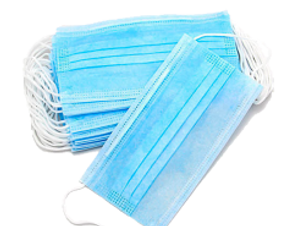 3-ply-blue-disposable-facemasks-bulk-555