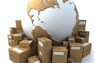 louer une adresse postale aux etats unis d'amerique pour recevoir des colis
