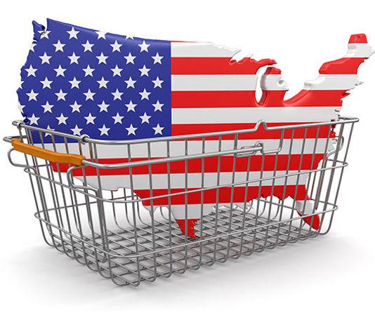 commander sur des sites americain et se faire livrer les colis en France