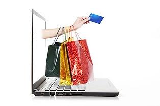 acheter sur des sites americains et se faire livrer en France grace a Achat-us