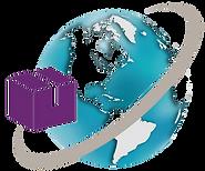 adresse americaine pour les achats en ligne relay shop usa achat-us