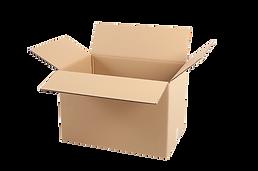 reexpediton d colis et intermediaire achat produits import etats unis amerique usa