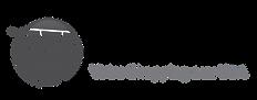 Acheter des produits aux etats unis avec service de réexpédition de colis et relay shop vers la france