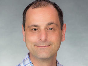 Jay Levin