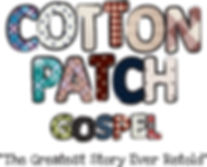 Cotton-Patch-Gospel-Logo.jpg