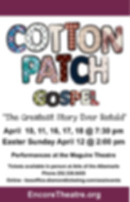 Cotton Patch Poster.jpg