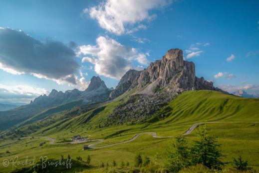 italian mountain 2 .jpg