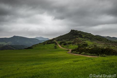 green mountain-21.jpg