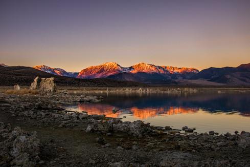 sunrise sierras -5210.jpg