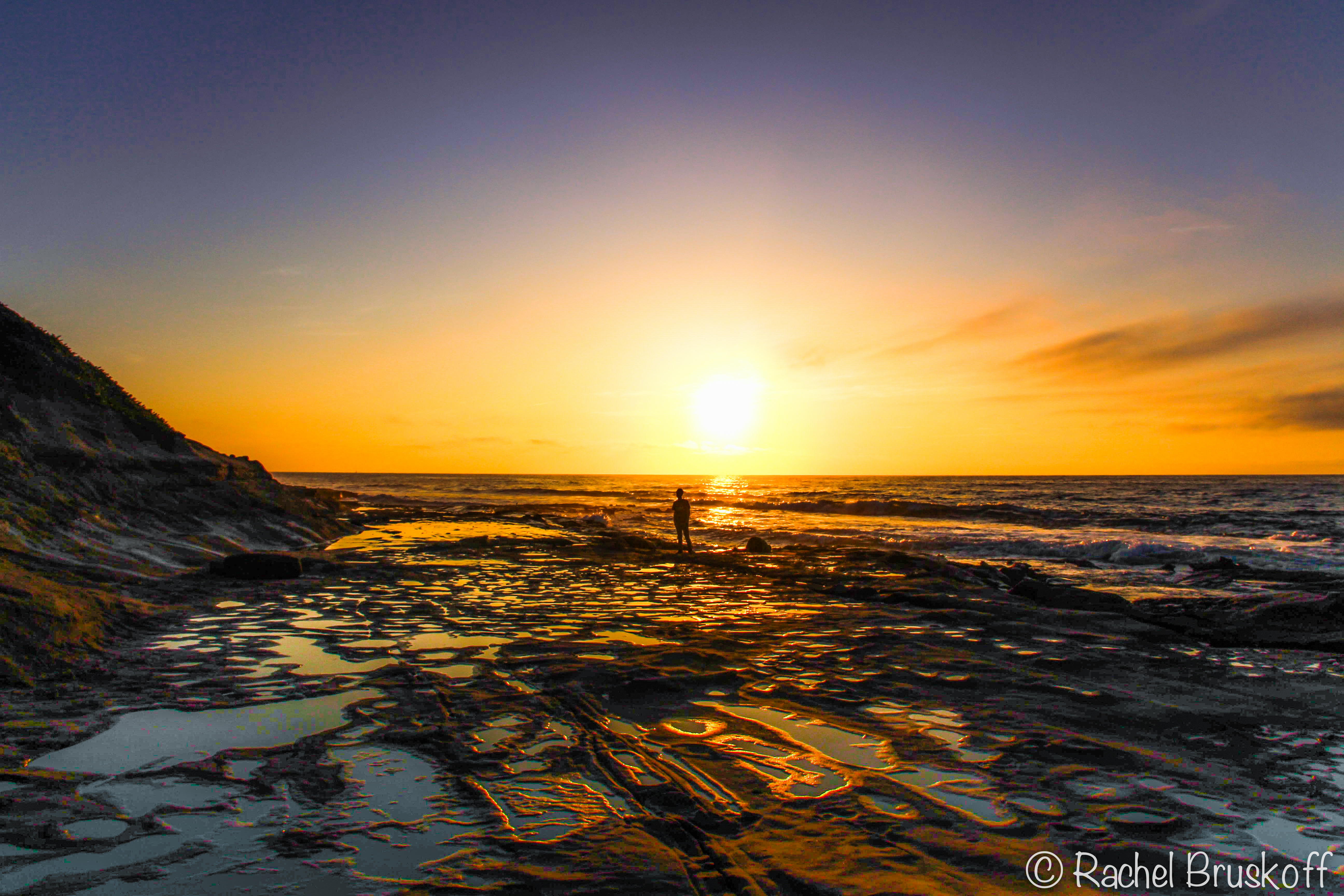 la jolla sunset beach-6348