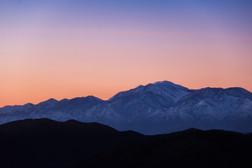 mountain sunset-3.jpg