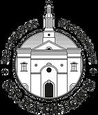 St.Pats_logo_Final.png