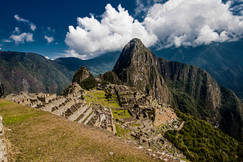 Machu Picchu 4-.jpg