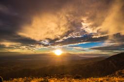 sunset-7552.jpg