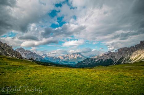 italian mountain 1.jpg