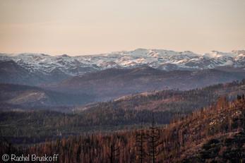 snow mountains twilight-103.jpg