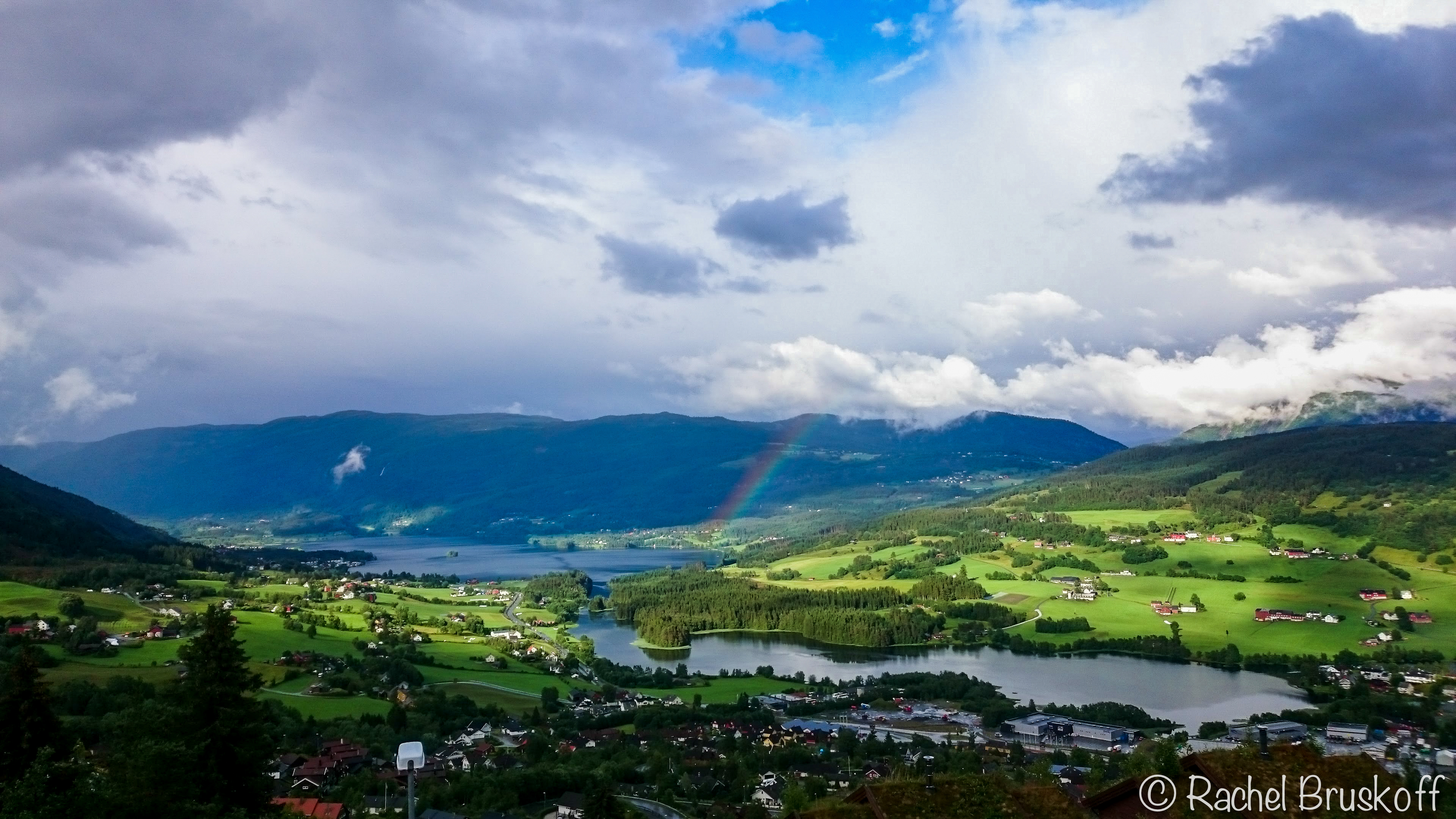 norway voss rainbow-0631