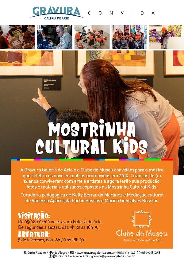 Mostrinha Cultural Kids.jpeg