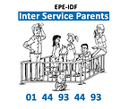EPE-IDF Inter service parents