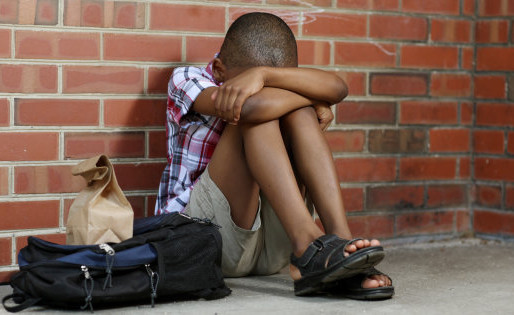 Comment déceler et combattre le harcèlement scolaire de votre enfant