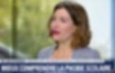 img_émission_BFM_TV.png