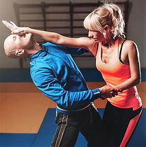self-defense-man-woman-martial-arts.jpg