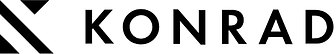 konrad logo.png