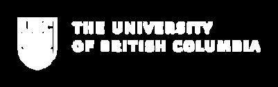 UBC-logo-2018-narrowsig-white-rgb72.png