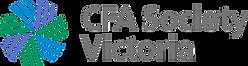 CFA SV logo.png