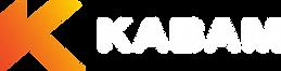 ksbsm logo.png