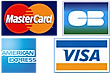 paiement cb logo.png