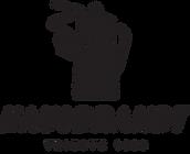 logo-hausbrandt-2019.png