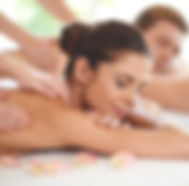 Sedona-Rouge-Spa-Couples-Treatment-Coupl
