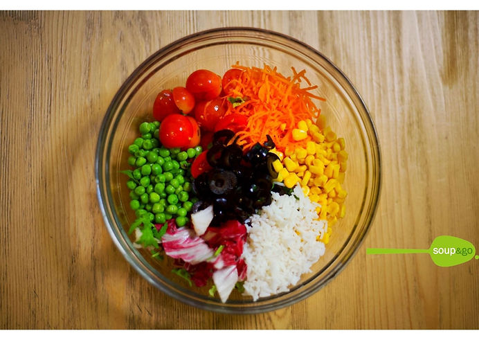salad with spoon.jpg