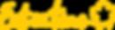 eatintime logo