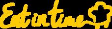 eatintime-logo-y.png