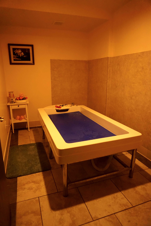 45 Full Body Asian Massage Holiday Spa San Diego
