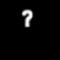 PNG spørgsmål.png