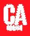 ca_logo_hvid.png_tekst.png