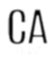 ca_logo_hvid.png
