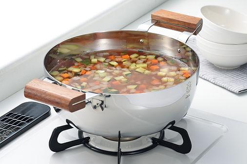 BENRI鍋スープ.jpg
